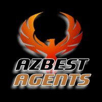 Arizona's Best Real Estate Agents