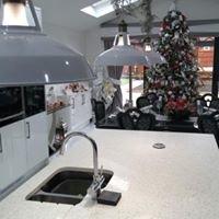 Excel Granite & Marble Ltd