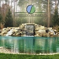 Earth Environments LLC