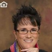 Gilbert Arizona Real Estate Updates & Information