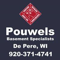 Pouwels Basement Specialists