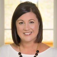 Kristin Sprague, Lead Buyer Specialist for The Sheryl Deskin Team