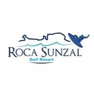 Hotel Roca Sunzal en El Tunco, La Libertad