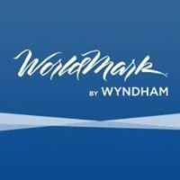 WorldMark Leavenworth
