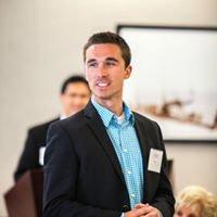 Ryan C Faucher - Independent Insurance Producer/Broker