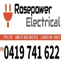 Rosepower Electrical