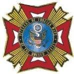 CDR Jack E. Carleton VFW Post 2111, Chula Vista, CA 91910