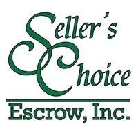 Sellers Choice Escrow