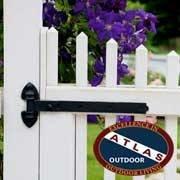 Atlas Outdoor