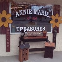 Annie Marie Treasures