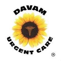 Davam Urgent Care