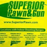 Superior Pawn & Gun