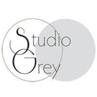 Studio Grey