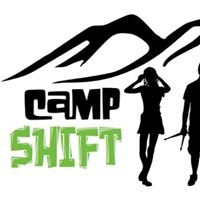 Camp SHIFT