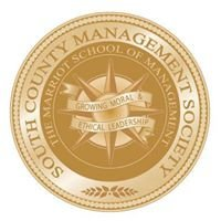 South County Management Society
