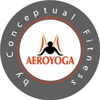 AnandaAero&Yoga