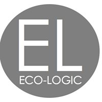 Wilkins Eco-Logic LLC