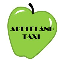 AppleLand Taxi, Wenatchee