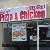 Kerrys Pizza