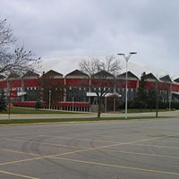 Coliseum at Alliant Energy Center