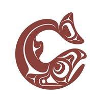 Haida Wild Seafoods