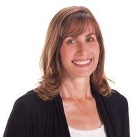 Cheryl Matterson, Realtor at Realty Executives Dillon/ San Diego