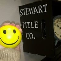 Stewart Title Orlando
