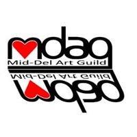 Mid-Del Art Guild