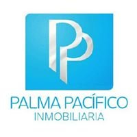Palma Pacifico Inmobiliaria