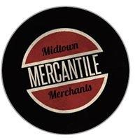 Midtown Mercantile Merchants