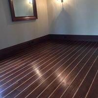 Michael Dittmer Wood Floors