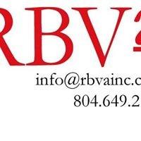 RBVA - Restoration Builders of Virginia
