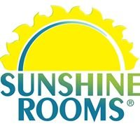 Sunshine Rooms Inc.