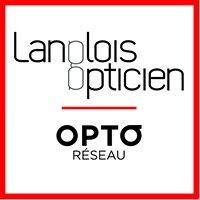 Langlois Opticien Sainte-Foy