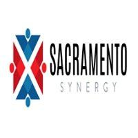 Sacramento Synergy
