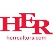 HER Realtors - Powell