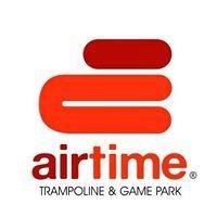 AirTime Trampoline - Canton/Westland