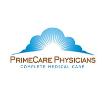 PrimeCare Physicians Medical Group