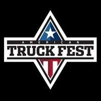 American Truck Fest