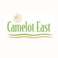 Camelot East Village