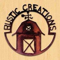 Rustic Creations