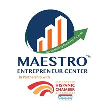 Maestro Entrepreneur Center
