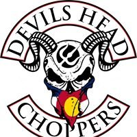 Devils Head Choppers