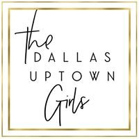 Beverly Cardenas: The Dallas Uptown Girl-Dallas Apartment Locators