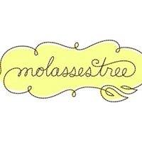 Molasses Tree