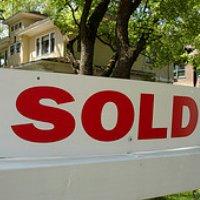 VA & NC Real Estate - Whitman Properties, Inc.
