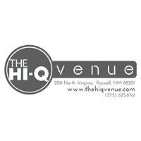The Hi-Q Venue