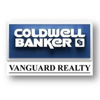 Coldwell Banker Vanguard Realty - CBV Life