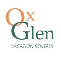 Ox Glen Vacation Rentals
