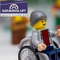 Garaventa Lift BC